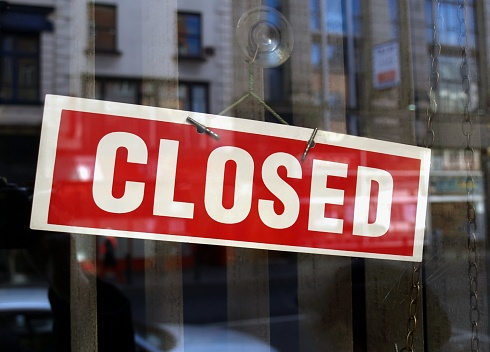Pandemieklausel in Geschäftsmietverträgen